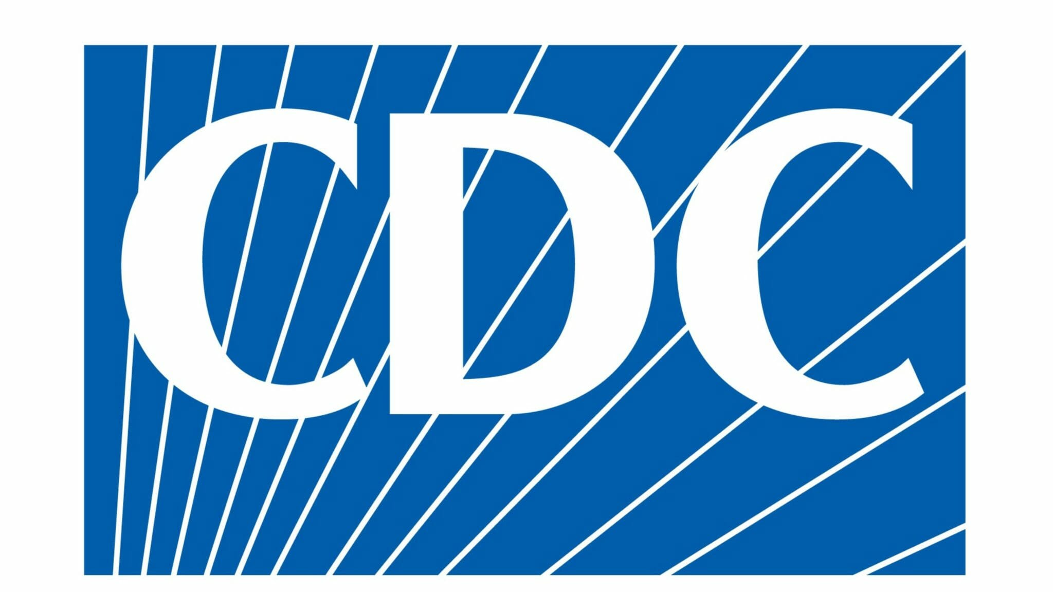 cdc-logo-2 | Center for Reproductive Medicine