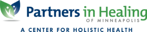 Partners in Healing of Minneapolis: A center for holistic health