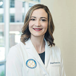 Meg M. Hopeman, MD